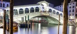 Win a trip to Venice with BA